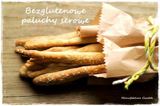 bezglutenowe_paluchy_serowe1