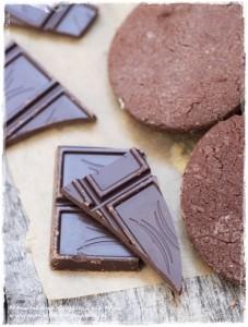 ciasteczka_z_gorzkiej_czekoladya2