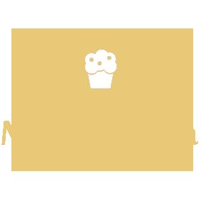 Manufaktura Ciastek