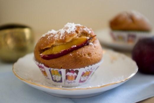 muffinyzesliwkami1