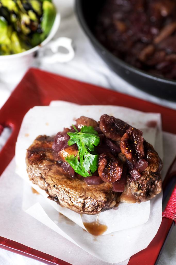stek z winem_duzy`