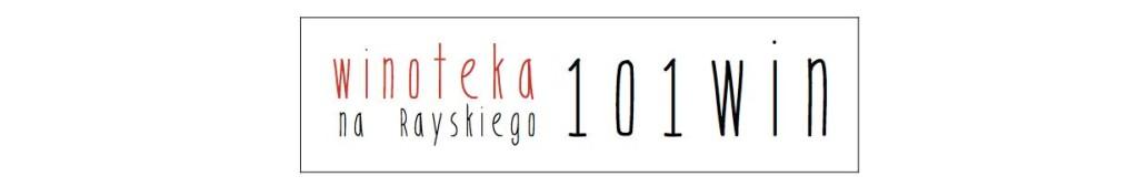winoteka-1024x169