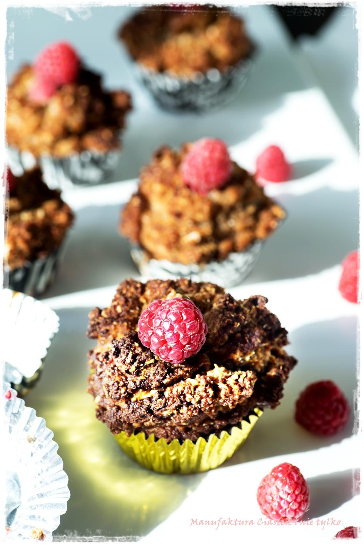 muffiny-paleo-z-malinami2